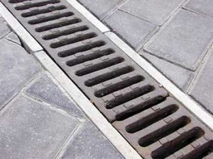 Drain Cleaning Reading | Reading Blocked Drains
